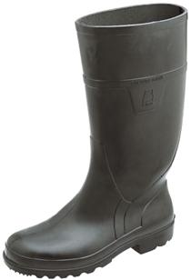 Polyurethan boots