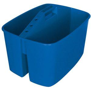 Double Bucket