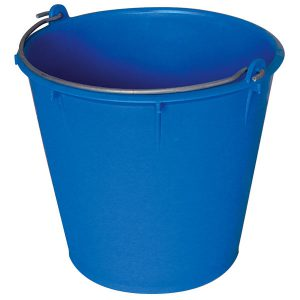 Bucket for calves
