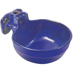 Meijerin bowl