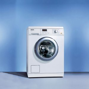 Miele® Laundry machines