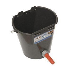 Teat Bucket
