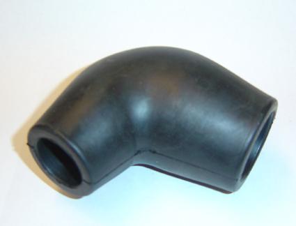 Supistusmuhvi 38 mm -> 32 mm