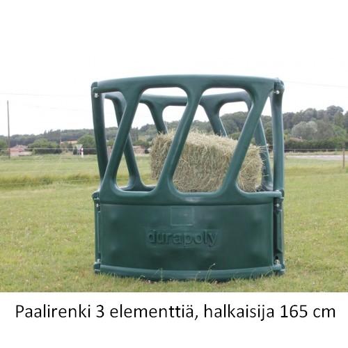 PaaliRenki- Paalihäkki