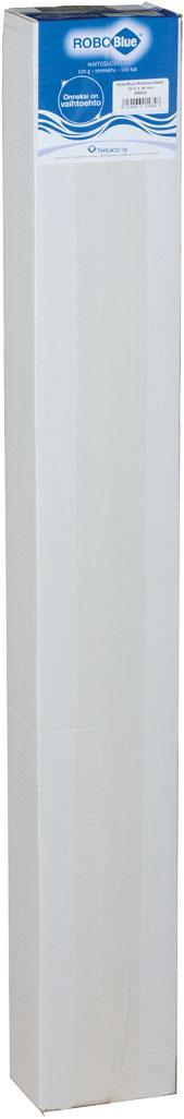 RoboBlue® maitosuodatin 1044x44mm