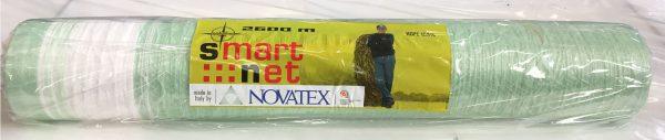 Novatex Smartnet®