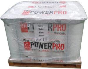 Power PRO® käärintämuovi 1900m