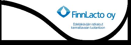 Finnlacto