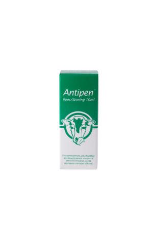 Antipen