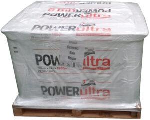 Power Ultra® käärintämuovi 1800m