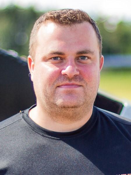 Heikki Kiljala