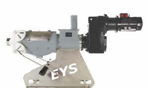 EYS SP600HD- manunre separator