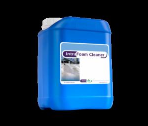 Intra Foam Cleaner- vaahtopesuaine
